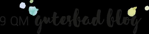 Logo 8QM GutesBad Blog