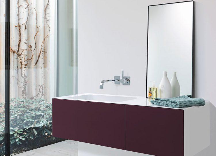 badmobel alape interior design und m bel ideen. Black Bedroom Furniture Sets. Home Design Ideas