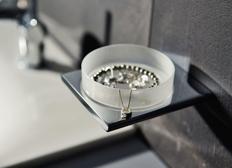 Duschboard Selber Bauen duschboard selber bauen awesome ebenerdige dusche abdichten dusche