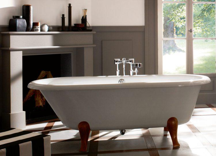 baden gehen ist mehr als sauber 30 tolle badewannen zum. Black Bedroom Furniture Sets. Home Design Ideas