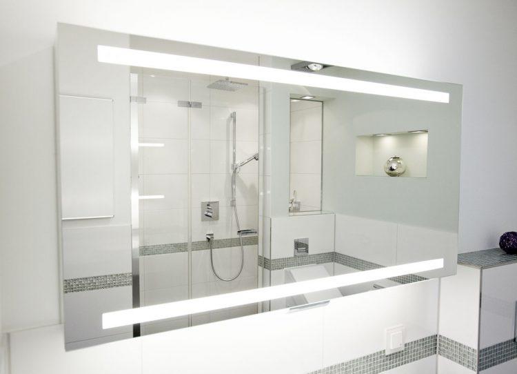 waschplatz mit stauraum. Black Bedroom Furniture Sets. Home Design Ideas