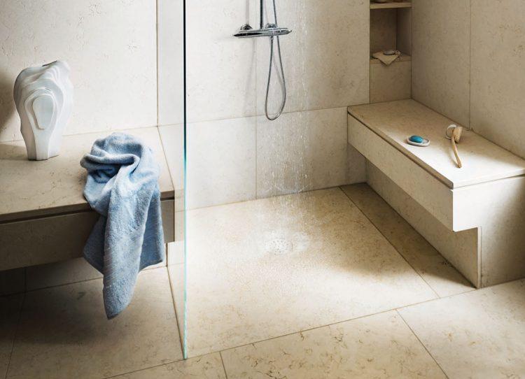so wird aus ihrem badezimmer zentrum f r den erhalt ihrer. Black Bedroom Furniture Sets. Home Design Ideas