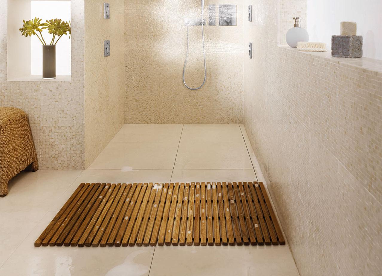 so wird aus ihrem badezimmer zentrum für den erhalt ihrer gesundheit., Badezimmer ideen