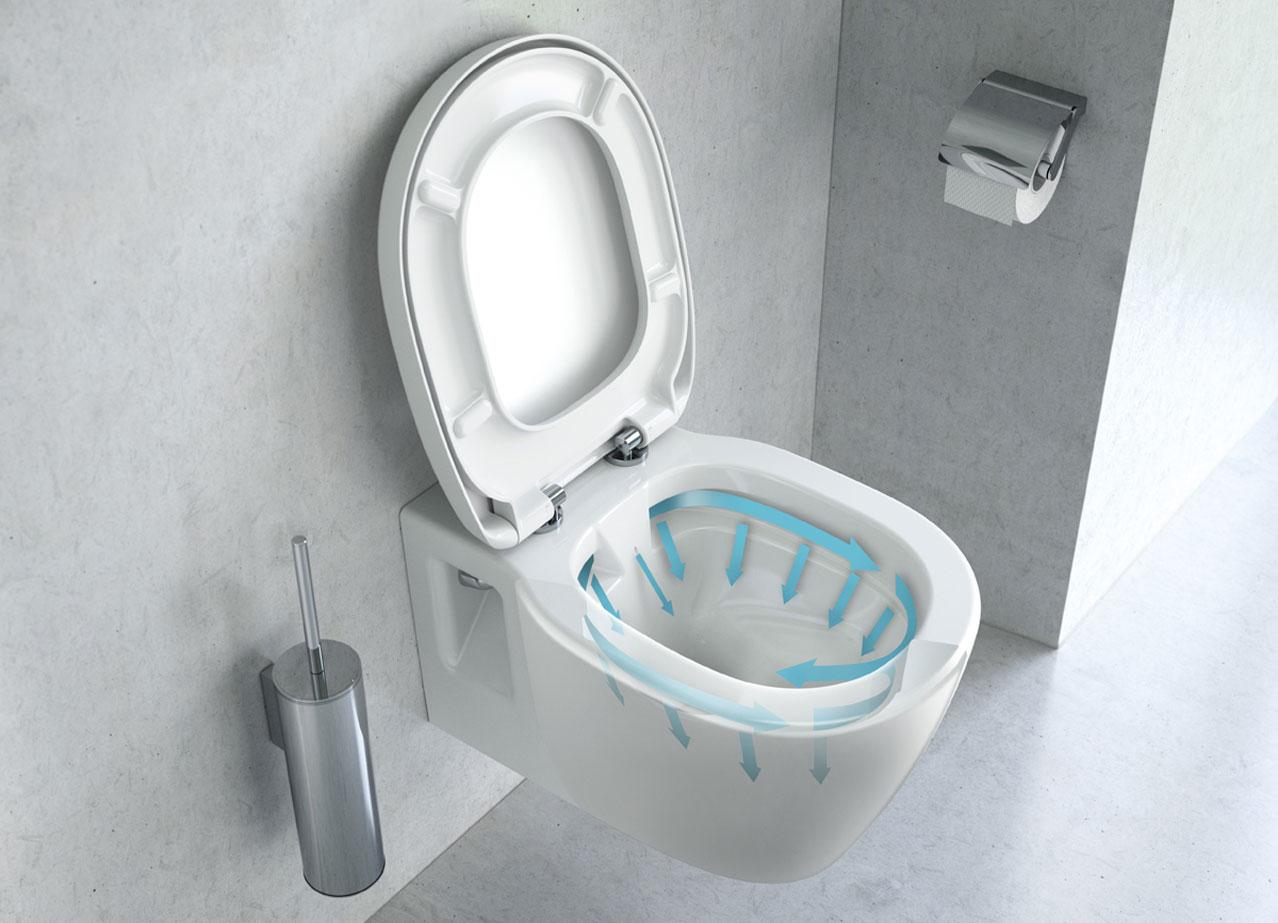 noch mehr wasserspa wundermittel f r sch ne b der von der ish. Black Bedroom Furniture Sets. Home Design Ideas
