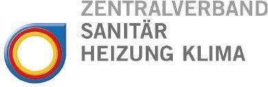 zvshk_logo