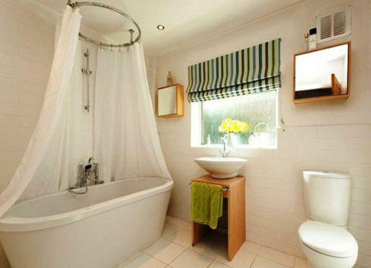 bad fenster sichtschutz bad fenster sichtschutz with bad fenster sichtschutz affordable. Black Bedroom Furniture Sets. Home Design Ideas
