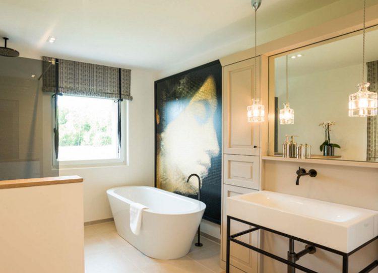fremde blicke weg vom fenster welcher sichtschutz eignet sich f rs bad. Black Bedroom Furniture Sets. Home Design Ideas