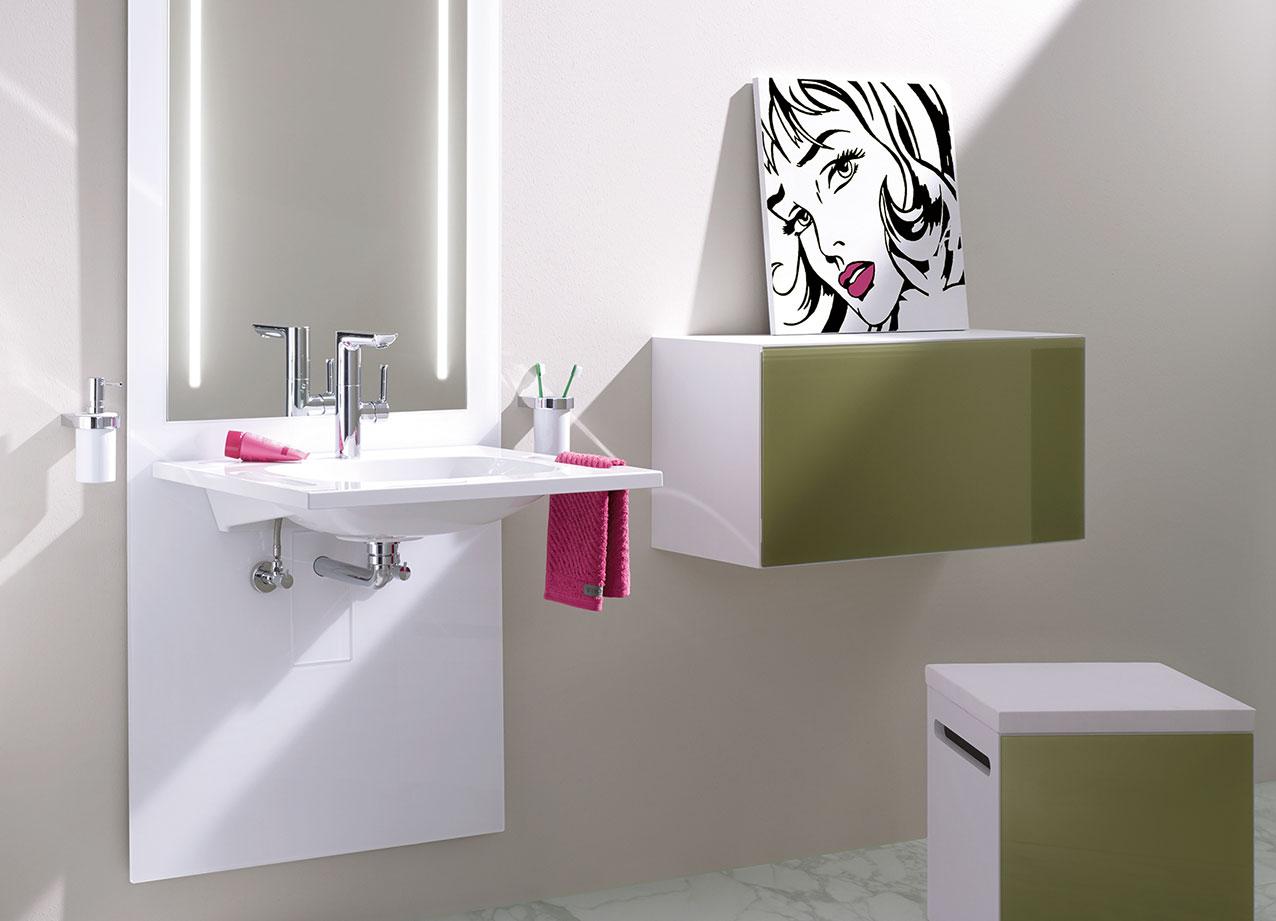 planen mit umsicht ist beim bad besonders wichtig damit. Black Bedroom Furniture Sets. Home Design Ideas