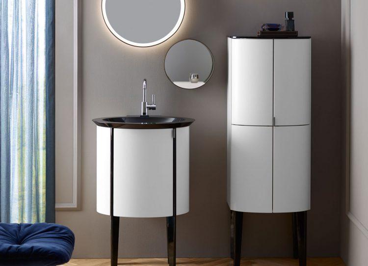 f r g ste das beste innovative produkte f r die kleinsten. Black Bedroom Furniture Sets. Home Design Ideas