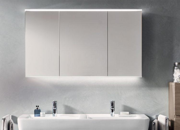 ordnungsh ter f r individuelle b der badm bel r umen auf. Black Bedroom Furniture Sets. Home Design Ideas