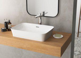 ratgeber ideen f r ein sch nes bad blog badtrends. Black Bedroom Furniture Sets. Home Design Ideas