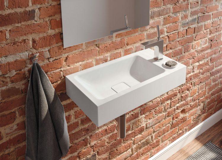 f r g ste das beste innovative produkte f r die kleinsten b der. Black Bedroom Furniture Sets. Home Design Ideas
