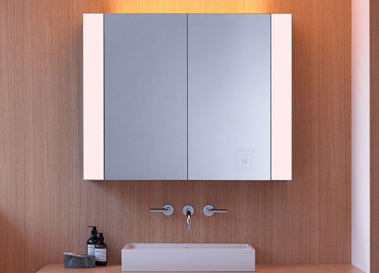 Licht Im Bad Gibt Es Nicht Nur Zum Schönen Schein Trends Tipps - Lichtplanung badezimmer